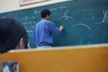 科学的根拠で示す学習意欲を高める12の方法を読んだ感想