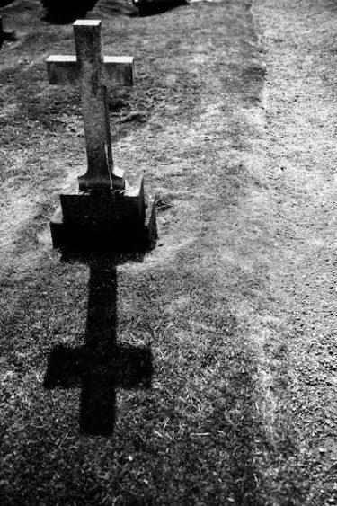 「死」とは何か イェール大学で23年連続の人気講義完全翻訳版