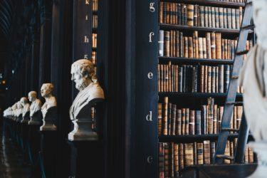 教養として学んでおきたい哲学 ひととおり理解するのに最適な一冊。を読んだ感想