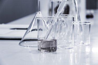 「高校の化学」が一冊まるごとわかる
