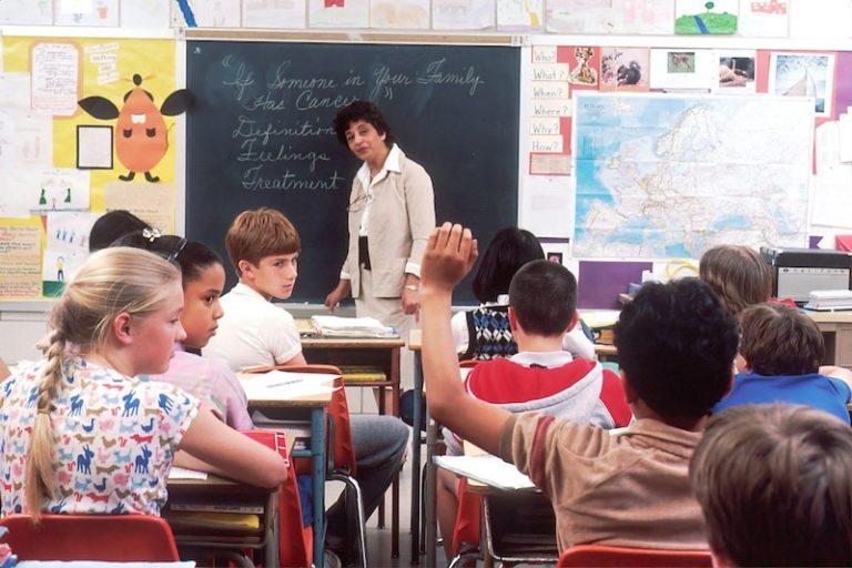 世界7大教育法に学ぶ才能あふれる子の育て方最高の教科書